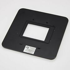 Fuji GX 680  Adapter Contax 645 mount phase one leaf digital back EX+++