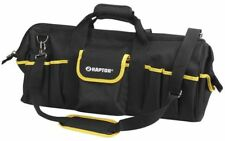 Raptor tool bag and tote 2 pieces