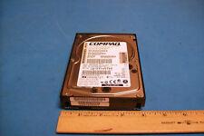 COMPAQ 180726-001 9.1GB ULTRA3 SCSI HARD DRIVE