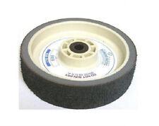 "6"" NOVA Diamond Pacific GRIT 600 Resin-Bond Sanding Polishing Wheels Pixie Genie"