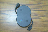 IBM 22P9043 ThinkPad 2 Battery Charger No Adapter