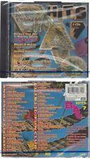 CD--NM-SEALED-VARIOUS -1994- - DOPPEL-CD -- BRAVO HITS 7