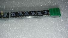 30pcs 1990's Harris IC ICL7660SCBA