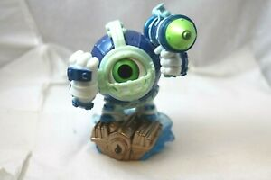 Skylanders Super Chargers Dive Clops Toys to Life action figure