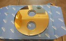 Grohe Grohtherm 2000, chrome faceplate , original Grohe replacment part NEW