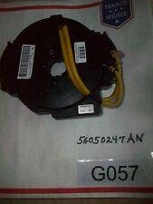 ✔GPU 05 06 07 Jeep Grand Cherokee Commander Clock Spring SRS 56050247AN # G057