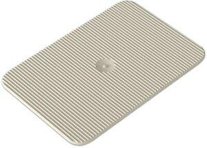 NEU INNONEXXT® Premium Unterlegplatten 60 x 40 mm, Abstandshalter 100 & 250 Stk.