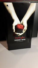 Stephenie Meyer - TWILIGHT - Fazi Editore 9a ristampa anno 2008  Ottimo rilegato