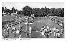 bg24283 bad rothenfelde sole schwimmbad   germany   PCA