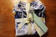 Pottery Barn Kids Star Wars: The Empire Strikes Back Pajamas NWT size: 2t