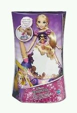 Disney Princess Rapunzel Magical Story Skirt *BRAND NEW* free delivery tangled