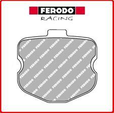 FRP3094H#1 PASTIGLIE FRENO ANTERIORE SPORTIVE FERODO RACING CHEVROLET Corvette C