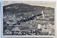 AK - Ansichtskarte - Postkarte - Bergen - Norwegen - 1933 - (R27