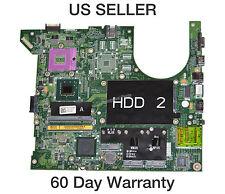 Dell Studio 1735 1737 Laptop Motherboard H267K CN0H267K CN-0H267K 31QM3MB0070