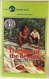 The Sign of the Beaver by Elizabeth George Speare