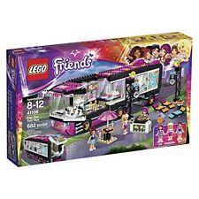 Bus Pop LEGO Construction Toys & Kits