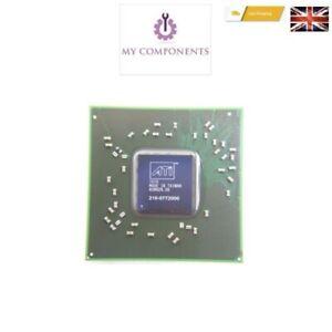 NEW ATI Mobility Radeon HD 5650 GPU 216-0772000 BGA Grafikchip 2010+