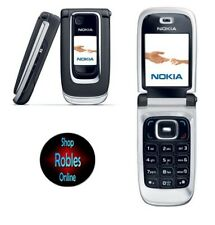 Nokia 6131 Black (Ohne Simlock) 4Band 1,3MP MP3 Bluetooth Radio SEHR GUT OVP