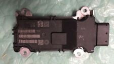 2014-2015 Jeep Cherokee Tcm transmission computer 05150742Ac
