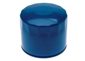 Engine Oil Filter ACDelco Pro PF1177