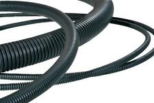 FLEXIBLE CONDUIT - PP - 21MM - 50M COIL - HG-PP21