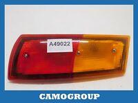Tail Light Left Stop Left Eurolites For RENAULT R5 27185000