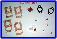 Solex 28-34 PCI,Käfer,Karmann Ghia,Express Vergaser