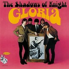 Shadows of Knight - Gloria [New Vinyl] Holland - Import