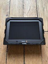 "Blackmagic Design Video Assist 4K Monitor 7"" Touchscreen Display"