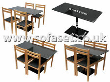 Unbranded Wooden Dining Tables