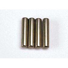 2.5x12mm Axle Pins E-Maxx T-Maxx .15,2.5,3.3 Revo Slayer Traxxas TRA4955