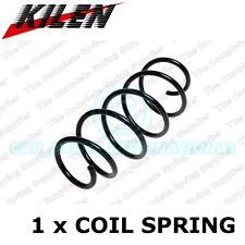KILEN suspension avant ressort à boudin pour CITROEN C2 1.6 / 1.6 VTR partie n ° 11456
