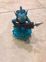 Skylanders Gill Grunt from Spyro's Adventure