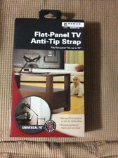 Mounting Belt for Flat Panel TV UP TO 70 Inches