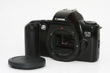 Canon EOS 500 SLR Gehäuse #713733255