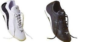NEW! Discipline Martial Arts Taekwondo Shoes Lightweight Sneakers White or Black