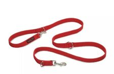 New listing Halti Training Lead for Dogs Large Red