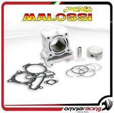 Malossi gruppo termico cilindro d= 63mm allu spin 14mm Rieju Marathon /SM 125