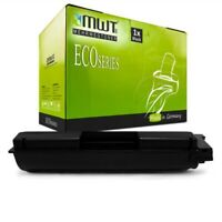 MWT Eco Toner Black For Kyocera M6230cidn M6230cidnt 8.000 Pages