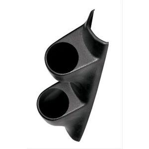 Auto Meter 23904 RHD Dual Gauge Pillar Pod, for Nissan Skyline GTR R32