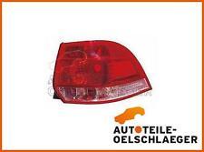 Rückleuchte Rücklicht rechts VW Golf V Golf 5 Kombi Bj. 03-07