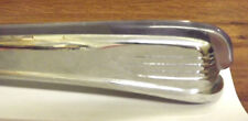 1947 1948 Ford Hood Ornament NOS
