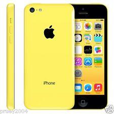 Apple iPhone 5S Original Unlocked iPhone5S iOS 8 4.0 IPS HD Dual Core 16GB/32GB