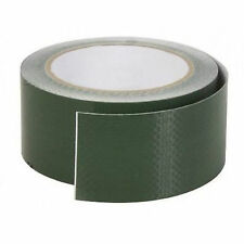 BANDE ADHESIVE ULTRA FORTE gris  10 M