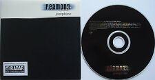 REAMONN   __   JOSEPHINE   __    2 Track  PROMO CD  __  Rea Garvey