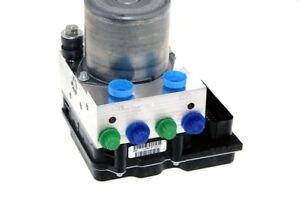 ABS Modulator Valve|ACDelco GM Original Equipment 20761344 - Fast Shipping