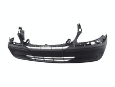 *NEW* FRONT BUMPER BAR COVER (GREY) for MERCEDES BENZ VITO W639 4/2004 - 2/2011