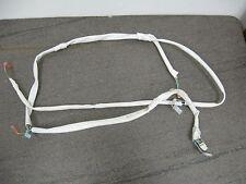 Electrolux Fridge Wire Harness 241797601   **30 DAY WARRANTY