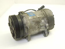 VW Bora Golf Air Conditioning Air Con Compressor Pump 1J0820803K