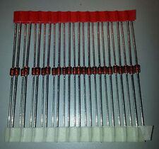 27V 1N4750 1W Zener Pack of 25